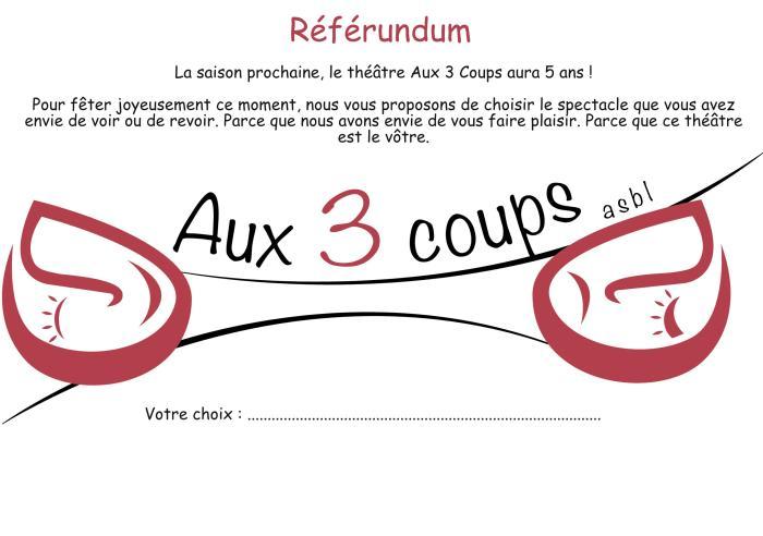 Referundum-page001