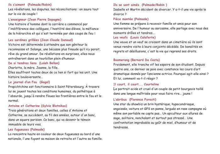 Referundum-page002
